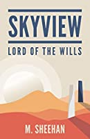 SkyView: Lord of the Wills