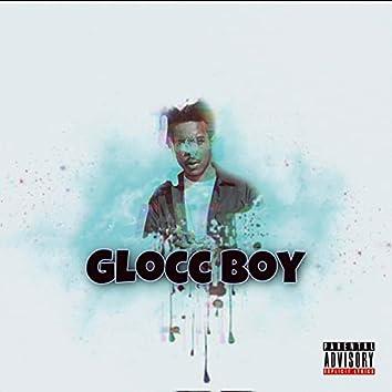 GloccBoy