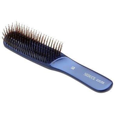 IKEMOTO SEN-705-BL Seduce Hair Care Brush (L)From Japan