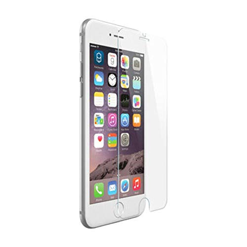 Belkin iPhone SE, iPhone 5S and iPhone 5 Tempered Glass Screen Protector,...