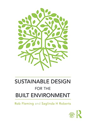 Top 10 best selling list for design for the environment