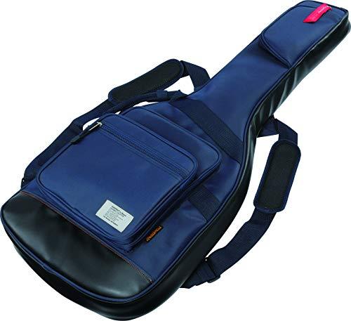 Ibanez IGB561-NB PowerPad Chitarra elettrica, colore Blu navy