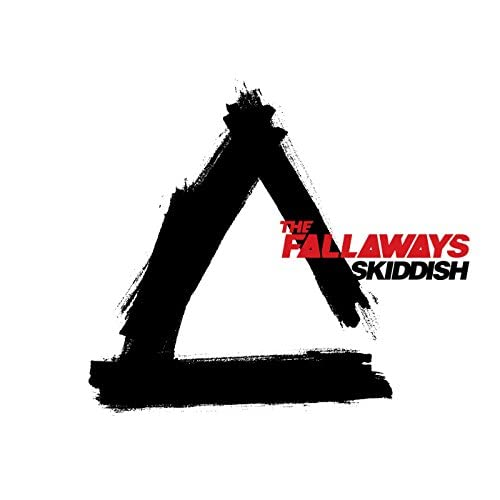 The Fallaways