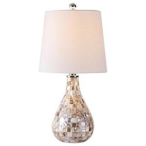 41E5neJrCRL._SS300_ Best Coastal Themed Lamps