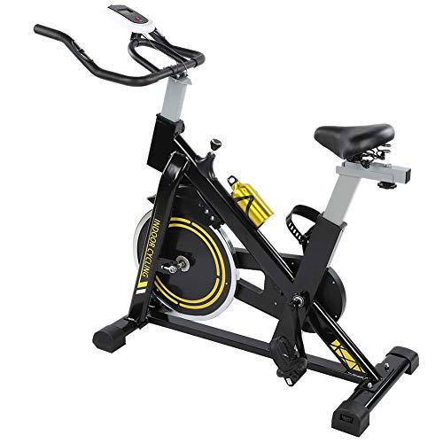 bicicleta estatica exito