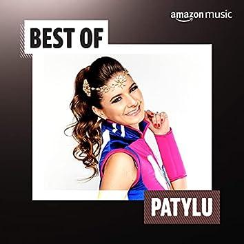 Best of Patylu