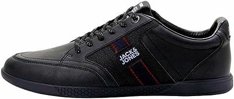 حذاء بنسون الرياضي للرجال من جاك اند جونز