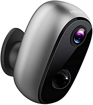 MECO 1080P Wireless Outdoor Security Camera