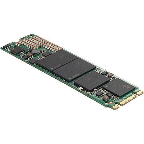 Micron MTFDDAK1T0TBN-1AR12ABYY SSD 1100 SED, SATA, 1TB