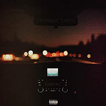 Highway Tapes