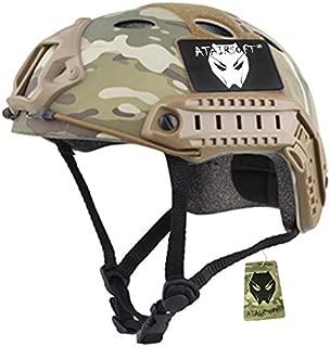 Best multicam tactical helmet Reviews
