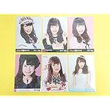 NMB48渋谷凪咲会場ランダム写真第4回・第5回AKB48紅白対抗歌合戦リクエストアワー2015・2016高橋みなみ卒業コンサート49th