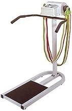 Best exercise belt machine Reviews