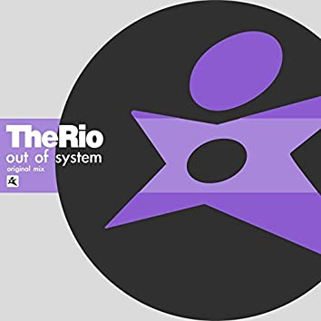 Out of System