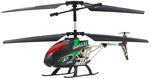 Jamara 038450 - Joystick Helikopter