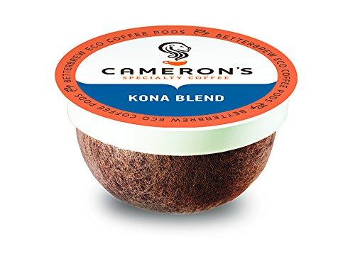 Cameron's Coffee Single Serve Pods