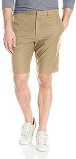 Men's Jake Shorts