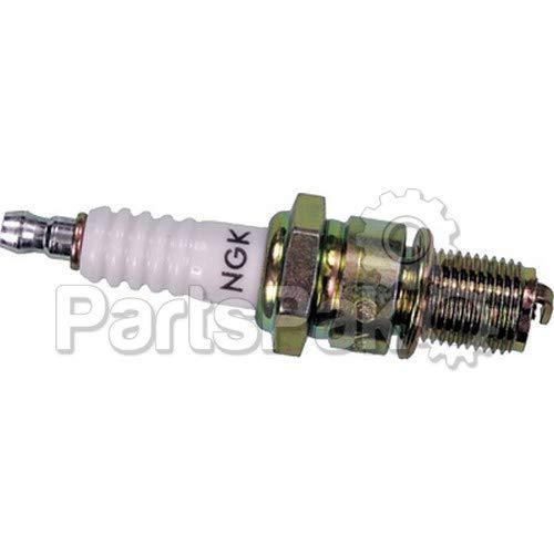 Ngk Spark Plugs Lzkar7a Ngk Spark Plug 6799 (sold Individually)