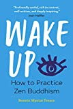Wake Up: How to Practice Zen Buddhism
