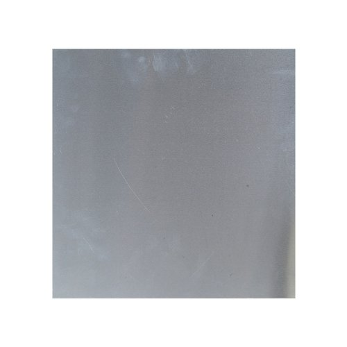 M-D Building Products 57794 2 3-Feet .019-Inch Thick Plain Aluminum Sheet, 24