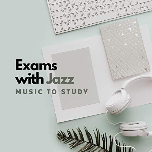Easy Study Music Academy