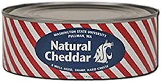 new york state sharp cheddar cheese