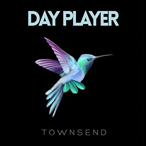 Day Player