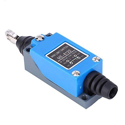 ME-8122 250VAC 5A Microinterruptor