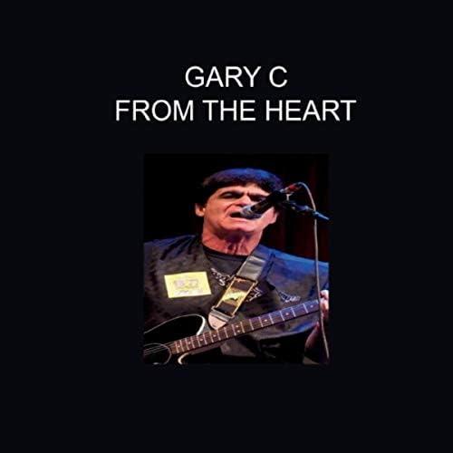Gary C