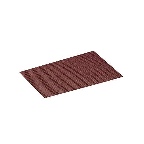 Lemax Village Collection Brick Mat # 74178