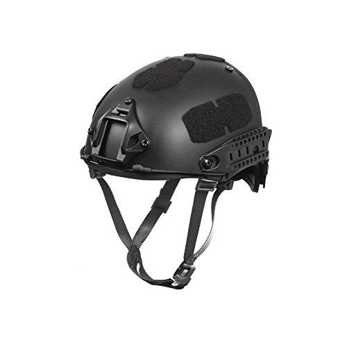Outry Tactical Fast Helmet