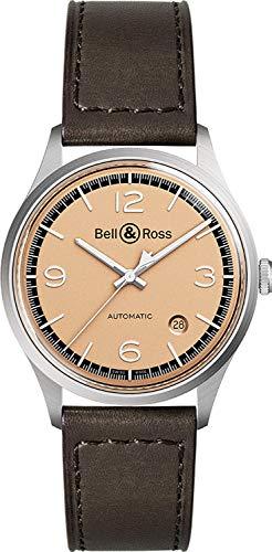 Bell & Ross Vintage Watch