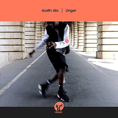 Austin Ato