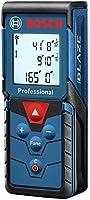 Save 30% on Bosch Blaze Pro 165' Laser Distance Measure