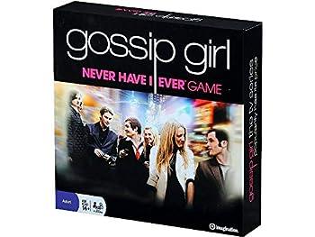 Best gossip girl board game Reviews