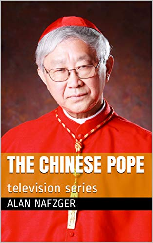 The Chinese Pope