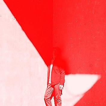 +Rojo