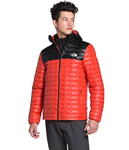 The North Face ThermoBall Eco Hooded