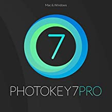 Best photokey 7 pro Reviews