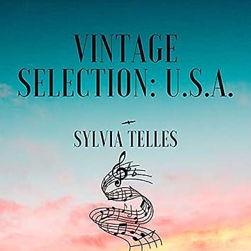 Vintage Selection: U.S.A. (2021 Remastered)