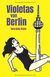 Violetas von Berlin