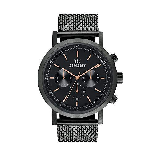 AIMANT Automatische Uhr GTO-220S1-11