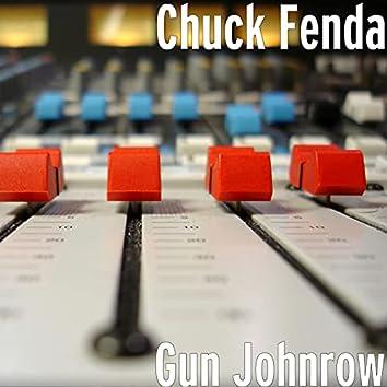 Gun Johnrow