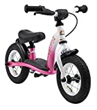 Sicherheitslaufrad / Kinderlaufrad von Bikestar