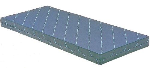 2017年新作 フランスベッド 床ずれ防止マットレスシリーズ インテグラメット TOP-120N マットレス ショートサイズ サイズ:幅×長さ×厚さ(cm)85×181×12