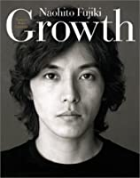 GROWTH NAOHITO'S WORLD GUIDEBOOK