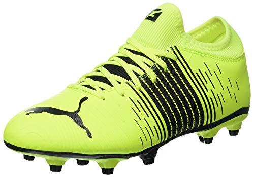 PUMA Future Z 4.1 FG/AG, Zapatillas de fútbol Hombre