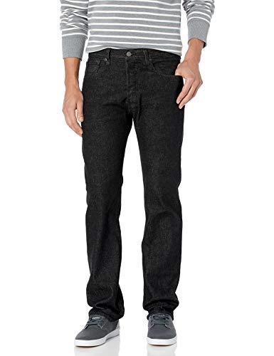 Levi's Herren 00501-2314 Jeans, Walsh, 30W / 34L