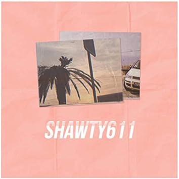 Shawty611