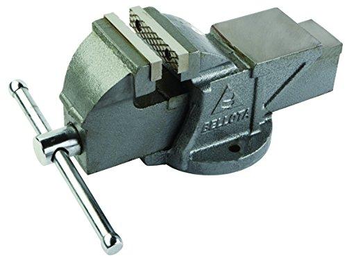 Bellota 6710-150 tornillo de banco fundido 150